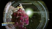 Destiny_レイドHオリックス戦ナイト2体処理動画