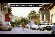 Aik Nai Dunya on See Tv in HD 27th November 2015