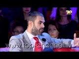 E Diell, 23 Nentor 2014, Pjesa 3 - Top Channel Albania - Entertainment Show