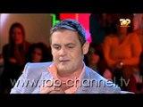 E Diell, 23 Nentor 2014, Pjesa 1 - Top Channel Albania - Entertainment Show