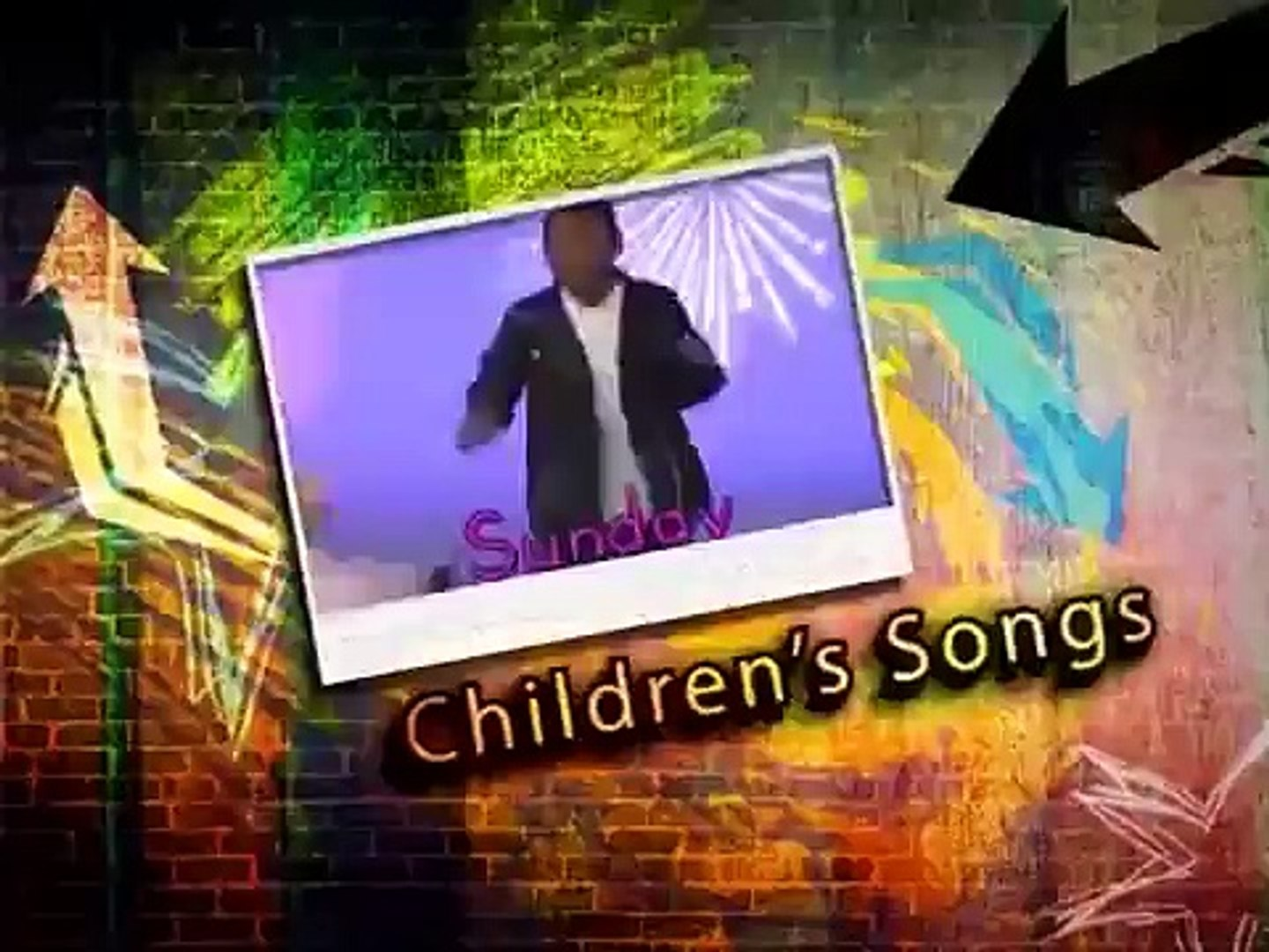 Count to 120 | Count to 120 Song | Educational Songs | Math Songs | Counting Songs | Jack