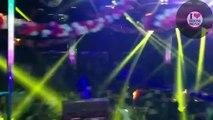 Nonstop - Liên Khúc Nhạc Vàng Remix 2015 - Gái Xinh Quẩy Bốc Lửa