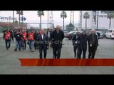 PD: Kush vjedh më shumë bëhet drejtor - Top Channel Albania - News - Lajme