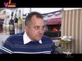 Vizioni i pasdites  - Festa e pices - 27 Nentor 2014 - Show - Vizion Plus