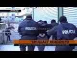 PD reagon sërish: Rama mbron kriminelët dhe sulmon opozitën - Top Channel Albania - News - Lajme