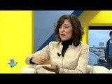 "Takimi i pasdites - Filmi ""Bota""! (27 nentor 2014)"