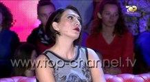 E Diell, 30 Nentor 2014, Pjesa 7 - Top Channel Albania - Entertainment Show