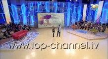 E Diell, 30 Nentor 2014, Pjesa 1 - Top Channel Albania - Entertainment Show