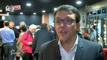 Régionales 2015 : L'Union de la Gauche et des Écologistes