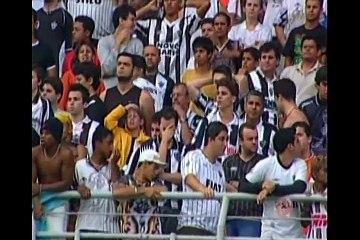 Da maior decepção à década mais vitoriosa: veja como o Atlético cumpriu essa caminhada
