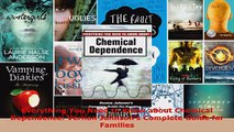 Read  Everything You Need to Know about Chemical Dependence Vernon Johnsons Complete Guide for EBooks Online