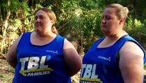The Biggest Loser AU Season 10 Episode 15