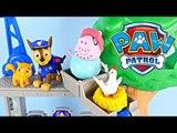 Paw Patrol Episodes Eggs Cartoon Full Games 2015, Paw Patrol Cakes Christmas Song Movies HD
