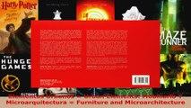 Read  Elementos Urbanos  Urban Elements Mobiliario Y Microarquitectura  Furniture and Ebook Free
