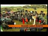 Peqin, zhvillohet panairi i gjelit të detit - Top Channel Albania - News - Lajme