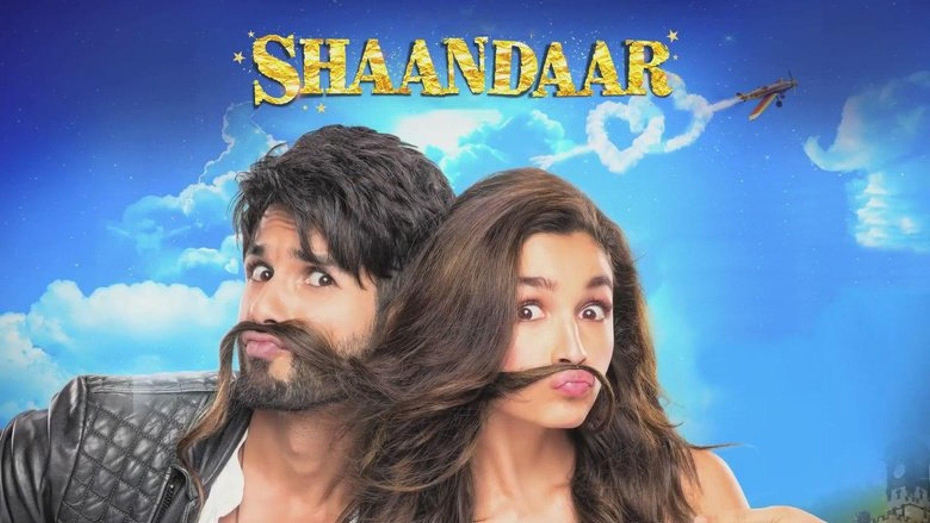 watch shaandaar online free with english subtitles