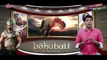 Baahubali The Beginning - Full Movie Review In Hindi | Prabhas, Rana Daggubati, Anushka, Tamannaah