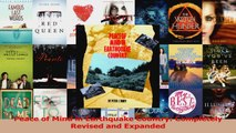 Read  Peace of Mind in Earthquake Country Completely Revised and Expanded Ebook Free