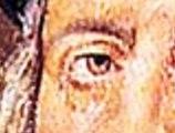 Part 1. Israelites Edomites And The Gentiles.