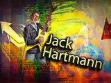 Tooty Ta | Hip Hop Tooty Ta | Tooty Ta Hip Hop | Tooty Ta Song | Brain Breaks | Jack Hartm