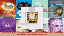 Download  Trompe LOeil Panels and Panoramas Norton Book for Architects and Designers Ebook Free