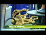 Vdekja e marinarëve, nisin hetimet për shkaqet - Top Channel Albania - News - Lajme