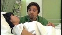31Show -Apartamenti 2xl - Juli Cubi ne spital (31.12.2014)