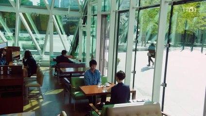 遺產爭族 第6集 Isan Souzoku Ep6