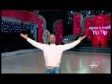 DWTS Albania 5 - Kristi & Julindi - Zorba - Nata e tete - Show - Vizion Plus