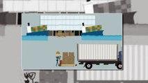 cargo van freight, Freight Transportation Rates, ltl trucking companies,Search Freight Estimate Calculator ,
