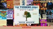 Download  The Turning Point Creating Resilience in a Time of Extremes Ebook Online