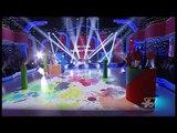 DWTS Albania 5 - Kristi & Ermira - Quick Step & Charlestone - Nata e nëntë - Show - Vizion Plus