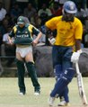 Cricket Funny Moments | Funniest moments in Cricket History Ever