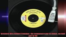 Greatest Hits Robert Combas  On commence par le début on finit par la fin