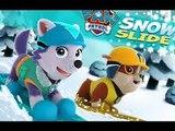 Paw Patrol Episodes Eggs Cartoon Full Games, Paw Patrol Cakes Christmas Song Movies HD 2015