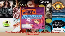 PDF] Complete Idiot's Guide to Knitting and Crocheting