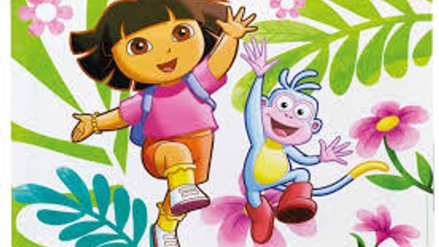 Dora The Explorer ► Dora The Explorer Episodes For Children ► Dora The Explorer Full Episodes 2015