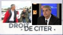 Droit de Citer 27/11/2015