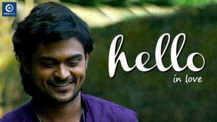 Odia Latest Movie - Hello | Promo 3 | Saanu | Sushree | Odia Movie Full Videos