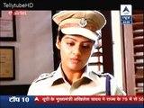 Sandhya ne Choda Mohit Ka  Case jis se uus par hua Police ko Shak 28th november 2015 diya aur baati hum