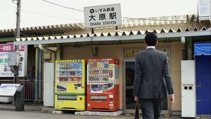 孤獨的美食家5 第9集 Kodoku no Gurume 5 Ep9