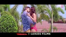 Hate Story 3 Dialogue Promo-Dushman Ka Dushman, Dost Hota Hai-HD Movies Promos Clips Videos-Bollywood Classic Collection