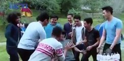 Anak Jalanan Episode 37 dan 38 - 10 November 2015
