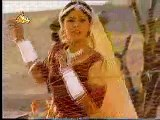 Sassi PTV Drama Title Song __ Full HD Video Song __ PTV Drama Title Song