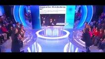 M6 est-elle allée trop loin avec son reportage choc ? - TPMP - 17/10/2015