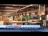 Pop Channel, 21 Shkurt 2015, Pjesa 1 - Top Channel Albania - Entertainment Show