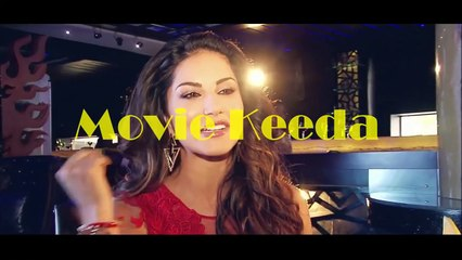 Sunny Leone Videos - Making Of Her Hot Sexy Videos
