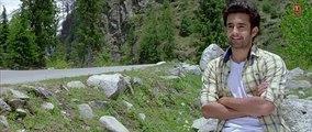 'Yeh Kya Hua Hai' Full Video Song _ Baankey ki Crazy Baraat _