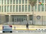 Política migratoria de EE.UU. con Cuba afecta relación binacional
