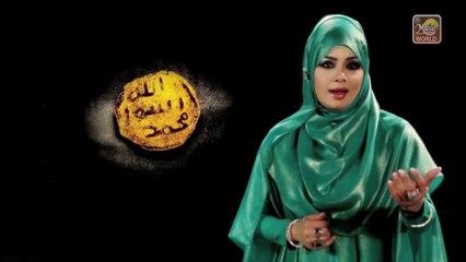 Shahe Madina : Naat Sharif   Shahida Mini   Presented By Khaliq Chishti